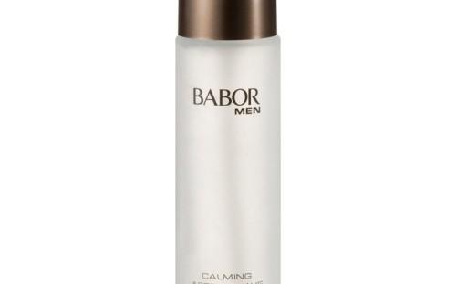 500-babor_