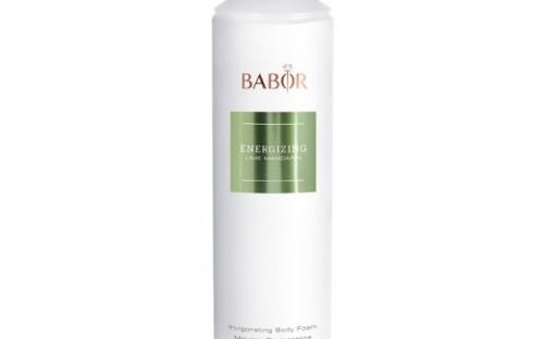 500-babor_(17)
