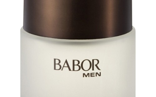 500-babor_(2)