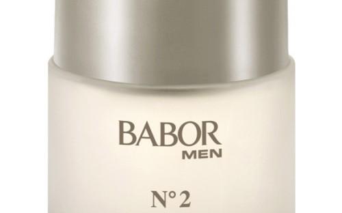 500-babor_2