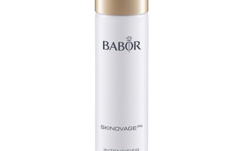500-babor_(5)