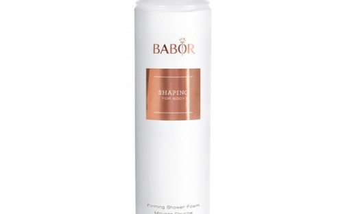 500-babor_(6)