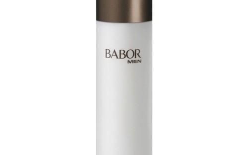 500-babor_anti-age