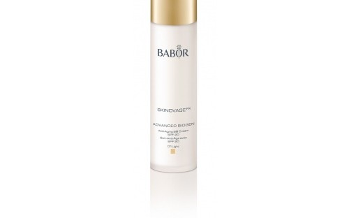 500-babor_anti-age-bb-spf-20-1