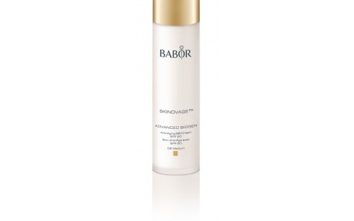 500-babor_anti-age-bb-spf-20-2