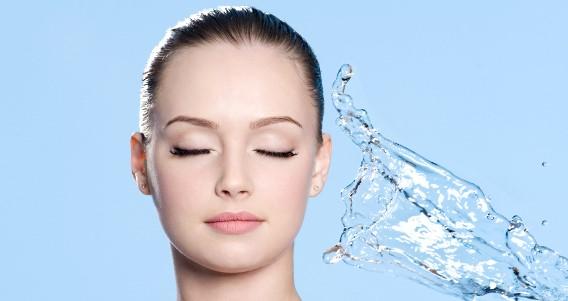 Биоревитализация, увлажнение кожи, омоложение кожи, избавление от сухости кожи